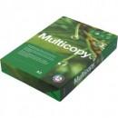 Papper Multicopy A3 100g 500st/paket