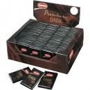 Marabou Premium Dark 70% 120x10g