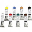 Acryl Color Schmincke 8x20ml