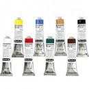 Acryl Color Schmincke 8x20ml