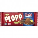 Plopp Gott&Blandat Mjölkchokladk 28st/fpk