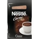 Nestlé Cacaomix 1kg
