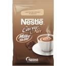 Nestlé Cacao Mix Milky Taste 1kg 10st/fpk