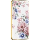 Powerbank iDeal of Sweden Floral Romance