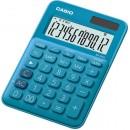 Miniräknare Casio MS-20UC
