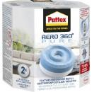 Pattex Aero 360 Refilltablett Neutral 2st/fpk