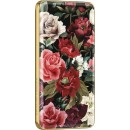 Powerbank iDeal of Sweden Antique Roses