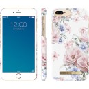 Skal iDeal iPhone 8/7/6/6s Plus Floral Romance