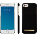 Skal iDeal iPhone 8/7/6/6s Matte Black