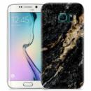 Samsung S6-serien
