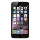 iPhone 6-serien
