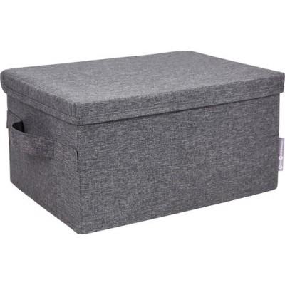 Förvaring Soft Box Small 35x26x19cm