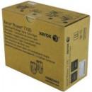 Toner Xerox 106R02602 Cyan 2st/fpk