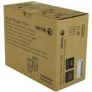 Toner Xerox 106R02604 Gul 2st/fpk