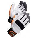 Handske Worksafe M40 6par/fpk