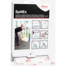 SpillEx Absorberande Engångsduk 20st/fpk