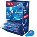 Korrigeringspenna Tipp-Ex Easy Correct Value Pack 20st/fpk