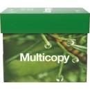 Papper MultiCopy A4 80g (Miljö)
