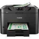 Canon Maxify MB2750 Skrivare Multifunktion med Fax