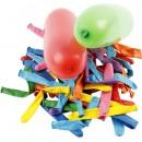 Ballonger Avlånga 100st/fpk