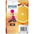 Bläckpatron Epson 33XL Magenta