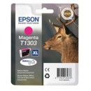 Bläckpatron Epson T1303 Magenta