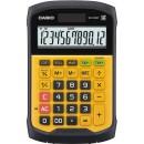 Bordsräknare Casio WM-320MT Vattenskyddad