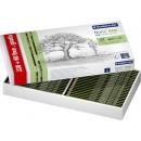 Blyerspenna Noris Eco HB 288st/fpk (Miljö)