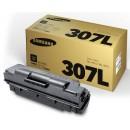 Toner Samsung MLT-D307L/ELS Svart