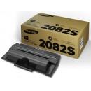 Toner Samsung MLT-D2082S/ELS Svart