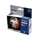 Bläckpatron Epson T0540 Gloss Optimiser