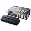 Toner Samsung 116L Svart