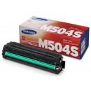 Toner Samsung M504S Magenta