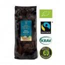 Kaffe Arvid Nordquist Ethic Harvest 6x1000g (Miljö)