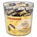Toblerone Cylinder 904g