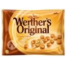 Werthers Creme Caramel 1kg