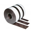Magnetband Vit 20mmx3m