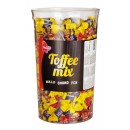 Malaco Toffee Mix 1758g