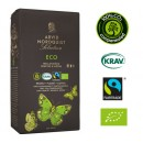 Kaffe Arvid Nordquist Eco 12x450g (Miljö)