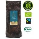 Kaffe Arvid Nordquist Ethic Harvest Hela Bönor 6x1000g (Miljö)