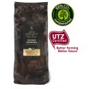 Kaffe Arvid Nordquist Divino Espresso Hela Bönor 6x1000g (Miljö)