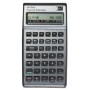 Finansräknare