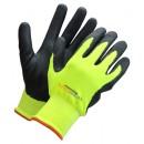 Handske Worksafe P30-110W 6par/fpk