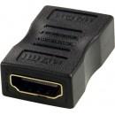 Adapter HDMI 19-pin (ho - ho)
