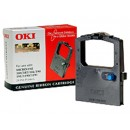 Färgband OKI 390/391 Original
