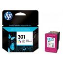 Bläckpatron HP Nr301 Färg