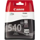 Bläckpatron Canon PG-540 Svart