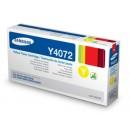 Toner Samsung Y4072 Gul