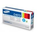 Toner Samsung C4072S Cyan