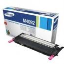 Toner Samsung M4092 Magenta